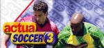 3 actua actua_soccer soccer tagme  rating:Safe score:0 user:paegan