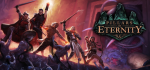 eternity obsidian_entertainment of pillars pillars_of_eternity tagme  rating:Safe score:1 user:Jinx