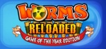 edition game of reloaded the worms year  rating:Safe score:0 user:Adamant