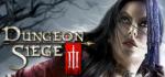 3 dungeon dungeon_siege dungeon_siege_3 iii obsidian_entertainment siege tagme  rating:Safe score:1 user:Jinx