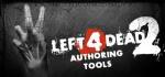 2 authoring dead left left_4_dead_2 tools  rating:Safe score:0 user:paegan