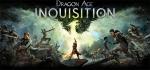age dragon dragon_age dragon_age_inquisition inquisition  rating:Safe score:3 user:m00kfu