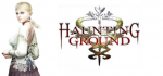 ground haunting haunting_ground tagme  rating:Safe score:0 user:Anonymous