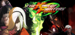 2003 fighters king kof of  rating:Safe score:1 user:EvathCebor