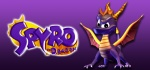 dragon playstation psx spyro the  rating:Questionable score:2 user:Hunter_ARG