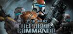 commando lucasarts republic republic_commando star star_wars wars  rating:Safe score:1 user:FremenDar007Ereven
