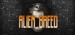 17, alien alien, breed, dos, gog team  rating:Safe score:0 user:marathonman