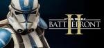 2 battlefront ii lucasarts sequel star star_wars wars  rating:Safe score:2 user:FremenDar007Ereven