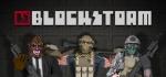 blockstorm tagme  rating:Safe score:1 user:Adamant