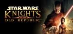 knights knights_of_the_old_republic kotor lucasarts of old republic star star_wars the wars  rating:Safe score:1 user:FremenDar007Ereven