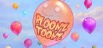 bloonz tagme toonz  rating:Safe score:0 user:Lafazar
