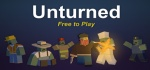 tagme unturned,steam  rating:Questionable score:0 user:PlayingYTguy