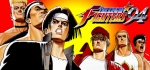 94 fighters king kof kof94 of the  rating:Questionable score:2 user:Hunter_ARG
