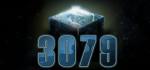 3079 tagme  rating:Safe score:0 user:Lafazar