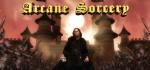 arcane sorcery tagme  rating:Questionable score:0 user:Lafazar