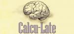 calcu late tagme  rating:Safe score:1 user:Lafazar