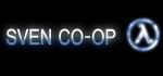 co-op sven tagme  rating:Questionable score:0 user:PlayingYTguy