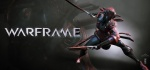 tagme warframe,trinity  rating:Questionable score:0 user:PlayingYTguy