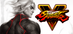capcom fighter ken masters sf sfv street street_fighter  rating:Safe score:0 user:BreakinAnt