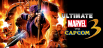 capcom marvel marvel_vs_capcom tagme ultimate ultimate_marvel_vs_capcom_3  rating:Safe score:1 user:Riggs