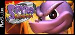 2 playstation psone psx rage ripto's spyro spyro_2_ripto's_rage  rating:Questionable score:0 user:rian_fn