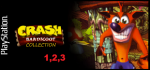 1,2,3 bandicoot collection crash crash_bandicoot_collection_1,2,3 playstation psone psx  rating:Questionable score:1 user:rian_fn