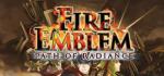 9 emblem fe fire fire_emblem gamecube ike nintendo of path path_of_radiance radiance  rating:Safe score:0 user:Ozymandias555