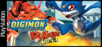 arena digimon digimon_rumble_arena playstation psone psx rumble  rating:Questionable score:0 user:rian_fn