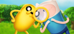 adventure adventure_time adventure_time_finn_and_jake_investigations tagme time  rating:Safe score:0 user:Anonymous