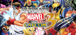 capcom marvel marvel_vs_capcom tagme ultimate ultimate_marvel_vs_capcom_3  rating:Safe score:0 user:Riggs