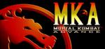 advance boy game gameboy gba kombat mortal mortal_kombat_advance  rating:Questionable score:0 user:rian_fn