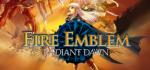 10 dawn emblem fire fire_emblem nintendo radiant radiant_dawn wii  rating:Safe score:0 user:Ozymandias555