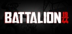 1944 battalion tagme  rating:Safe score:1 user:Jinx