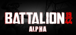 1944 alpha battalion tagme  rating:Safe score:1 user:Jinx