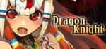dragon dragon_knight knight tagme  rating:Safe score:1 user:Jinx