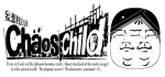 chaos chaos;child child tagme  rating:Safe score:0 user:Anonymous