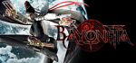 bayonetta tagme  rating:Safe score:2 user:Riggs
