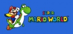 mario super super_mario_world super_nintendo world  rating:Safe score:0 user:super