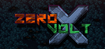 tagme volt x zero  rating:Safe score:2 user:Jinx
