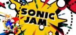 jam saturn sega sonic tagme  rating:Safe score:0 user:super