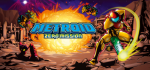 metroid mission tagme zero  rating:Safe score:1 user:Awakened