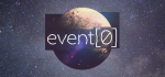 0 [0] event event0 zero  rating:Safe score:0 user:gc13psj