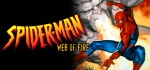 fire of spider-man tagme web  rating:Questionable score:2 user:Hunter_ARG