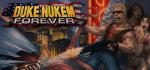duke duke_nukem duke_nukem_forever forever nukem  rating:Questionable score:0 user:crabapple