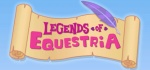 equestria fan fan_game fangame game legends legends_of_equestria little mmo my my_little_pony of pony  rating:Safe score:1 user:RamblingMan