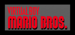 boy bros mario tagme virtual  rating:Questionable score:0 user:Kaede_Monthmore