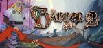 banner banner_saga banner_saga_2 saga tbs tbs2 the the_banner_saga  rating:Safe score:0 user:loinbread