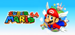 64 mario n64 nintendo_64 super super_mario_64  rating:Safe score:0 user:super