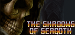 amstrad cpc emulated freeware of sergoth shadows the  rating:Safe score:1 user:user01