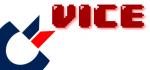 commodore commodore_64 emulation emulators vice  rating:Safe score:0 user:Soulblazer01